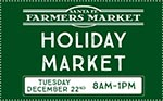 holiday_market_thumb